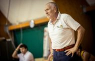 Lega Basket Femminile A2 2017-18: coach D'Antoni inquadra Tigers Forlì-San Raffaele
