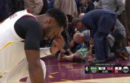 NBA 2017-18: Atlantic Division injury update. Come cambiano i piani di Stevens ed Atkinson