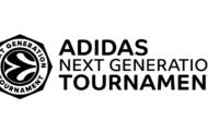 Giovanili 2017-18: ennesimo Gran Ballo per la Stellazzurra Bk Academy all'Adidas NGT by Euroleague