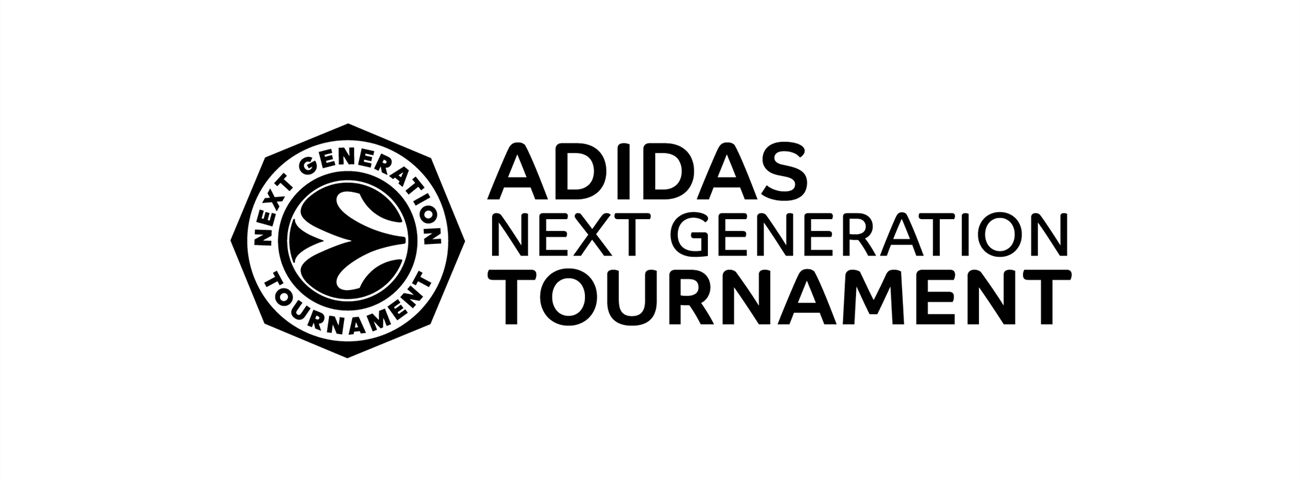 Euroleague Adidas NGT 2019: nel fine settimana la