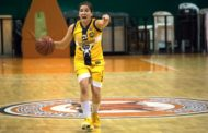 Lega A2 Basket Femminile 2017-18: il San Raffaele Roma riceve l'Andros Basket Palermo