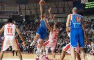 Lega A PosteMobile 2017-18: Varese demolisce una remissiva Cantù