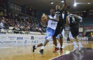 A2 Ovest 2017-18 buona amichevole della NPC Rieti con Latina Basket
