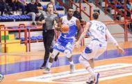 A2 Ovest 2017-18: prova di forza della Leonis Eurobasket in casa della Cuore Napoli