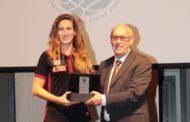 Lega A1 Femminile 2017-18: tre premi per l'Umana Venezia ai Lega Basket Femminile Awards