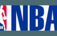 NBA 2017-18: dal 22 ottobre sino al 28 ottobre ben 4 gare di campionato sempre e solo su Sky Sport in HD