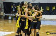 Lega A1 Femminile Gu2to Cup: il Fila San Martino espugna il campo della Treofan Battipaglia 66-77