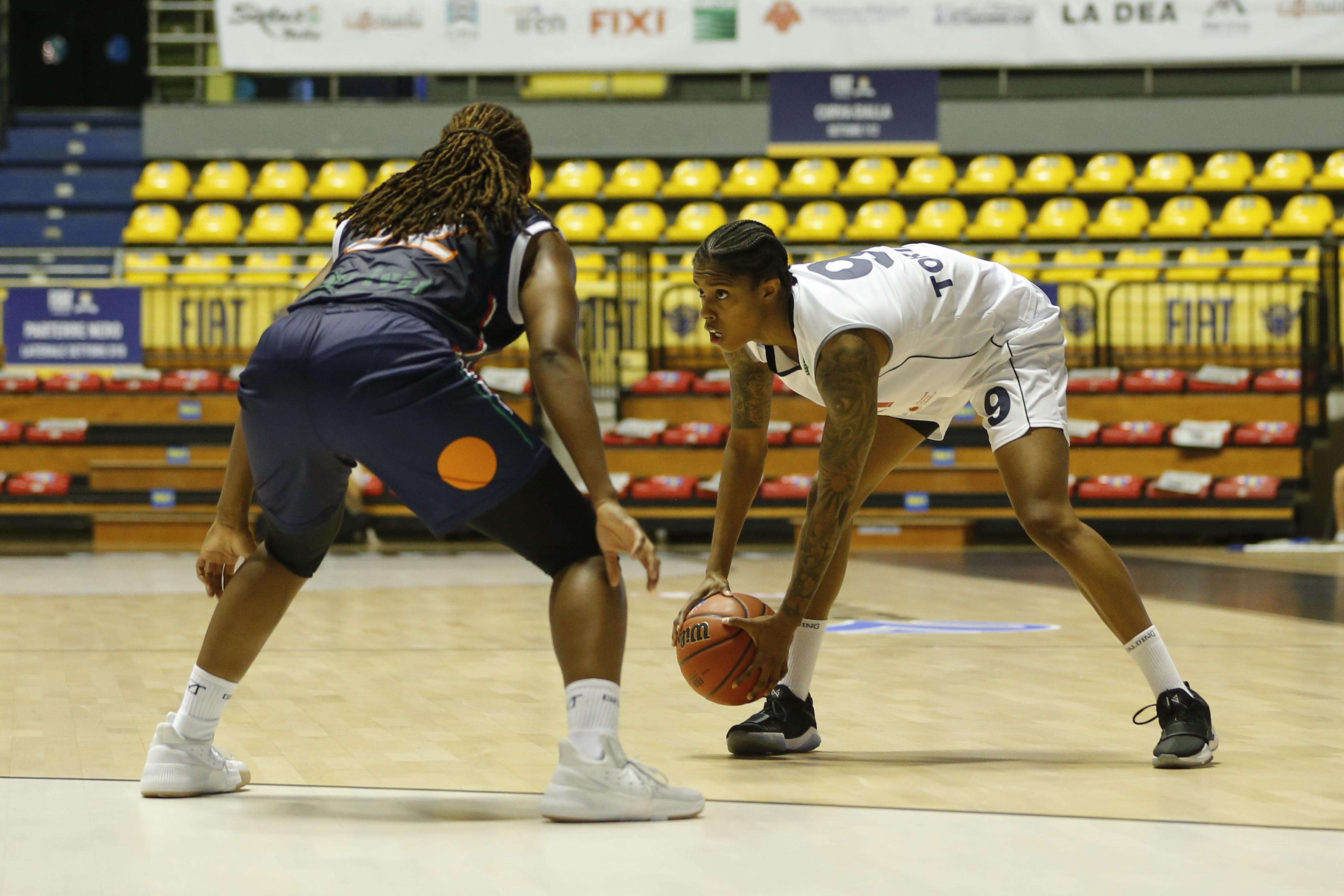Lega Basket Femminile GU2TOCUP 2017-18: la Fixi Torino tramortita da Schio