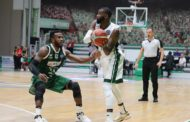 FIBA Champions League 2017-18: fatale alla Sidigas un 2° periodo deficitario vince Nanterre 89-81