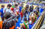 FIBA Basketball Champions League 2017-18: Sassari debutta contro il Pinar Karsiyaka