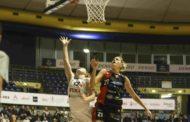 Lega A1 Femminile GU2TO Cup 2017-18: la Fixi Piramis Torino cede in casa alle campionesse d'Italia della Gesam Lucca