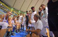A2 Ovest Old Wild West 2017-18: al Pala Pirastu la Pasta Cellino Cagliari riceve la Cuore Basket Napoli