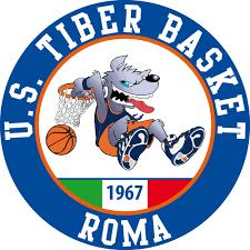 Serie B girone D Old Wild West 2017-18: la partita delle Tiber con Costa d'Orlando, altri indizi che confermano il carattere dei romani
