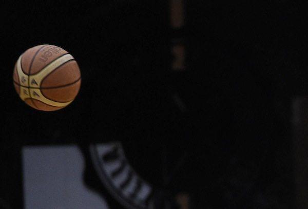 Basketball Champions League, Eurocup ed Euroleague 2017-18: gli impegni delle italiane nelle Coppe europee dal 16 al 19 gennaio