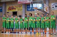 Serie B girone D 2017-18: dopo la bruciante sconfitta di Scauri la Citysightseeing Palestrina vuole riscattarsi vs Isernia