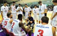 Lega A PosteMobile 2017-18: la nuova Victoria Libertas esordisce in casa contro la Germani Basket Brescia