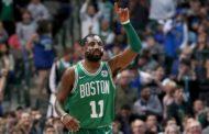 NBA 2017-18: nella notte del 20 Novembre, Boston con brivido ma sono 15 di fila