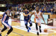 A2 Old Wild West Est 2017-18: a Jesi ci si può allenare con i giocatori dell'Aurora Basket