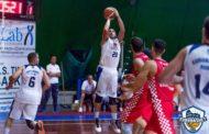 A2 Ovest Old Wild West Mercato 2017-18: Alessandro Alex Cecchetti dalla Leonis Roma alla Green Basket Palermo