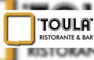 A2 Ovest Old Wild West 2017-18: il marchio Toulà entra nel puol di sponsor Eurobasket Roma