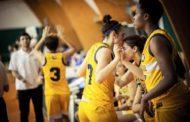 Lega A2 Femminile Gu2To Cup 2017-18: il San Raffaele Basket Roma deve cedere in casa all'Infinity Bio Faenza
