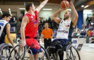 #Basketincarrozzina Serie A 2017-18: sabato a Seveso super derby tra Unipol Sai Briantea84 e HS Cimberio Varese
