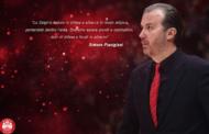 Euroleague, 7Days EuroCup e Basketball Champions League 2017-18: basta con le figuracce delle nostre squadre