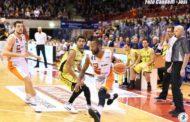 A2 Est Old Wild West 2017-18: l'Aurora Basket Jesi invita tutte le società giovanili della provincia di Ancona al derby vs Montegranaro