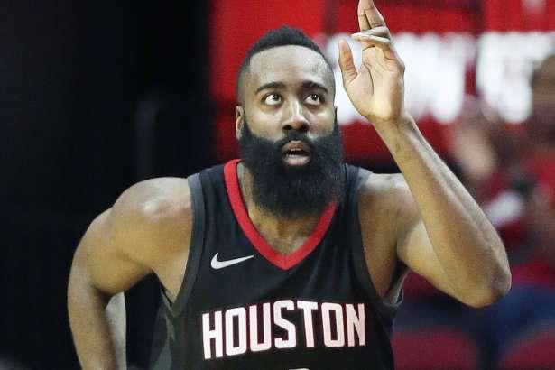 NBA 2017-18: Brooklyn Nets a Houston, ovvero considerazioni su di una sconfitta annunciata