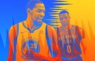 NBA 2017-18: nella notte del 22 Novembre vendetta dolcissima per Westbrook e la sua OKC