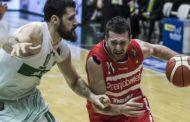 Lega A PosteMobile 2017-18: Avellino vince con la testa, Varese sconfitta con rimpianti