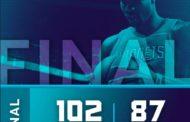 NBA 2017-18: gli Hornets rialzano la testa, i Clippers lottano ma devono alzare bandiera bianca