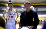 Lega A1 Gu2To Cup Basket Femminile 2017-18: il primo bilancio della Fixi Piramis Pallacanestro Torino è positivo