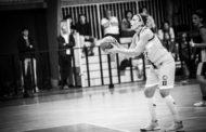 Lega A2 Basket Femminile 2017-18: il San Raffaele in trasferta contro La Molisana Campobasso