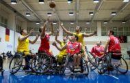 Basketincarrozzina #serieA Fipic 2017-18: riassunto del girone di andata