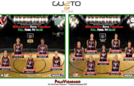 Lega A1 Gu2To Cup Basket Femminile 2017-18: la Meccanica Nova Vigarano aspetta la visita della Pall.Femm.Broni