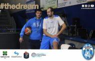 Basketball Champions League 2017-18: martedì 5 dicembre c'è SikeliArchivi Capo d'Orlando-MHP Riesen Ludwisburg