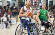Basketincarrozzina #SerieA Fipic 2017-18: l'Unipol Sai Briantea84 in trasferta dal Santo Stefano Ubi Banca