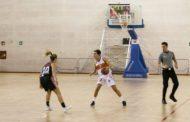 Lega A2 Femminile Gu2to Cup 2017-18: vittoria in trasferta per l'AndrosBasket Palermo sul campo del San Raffaele Roma