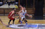 Giovanili Maschili 2017-18: la Stella Azzurra Roma U18M Eccellenza mantiene l'imbattibilità vs Lido di Roma Basket