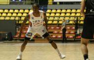 Lega A1 Gu2to Cup Basket Femminile 2017-18: Fixi Piramis Torino battuta a Napoli dalla Saces Mapei Dike