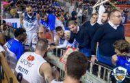 A2 Ovest Old Wild West 2017-18: il derby della Capitale visto dalla sponda Leonis Eurobasket Roma