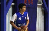 Giovanili maschili 2017-18: il Latina Basket ha perso d'un soffio il derby U14 Elite con l'SMG Latina