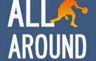 Tripladoppia by All-Around.net 2018-19: la prima puntata di una nuova video rubrica settimanale dedicata ai nostri lettori