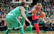 NBA 2017-18 Christmas Day: i Wizards brindano al TD Garden, analisi della partita