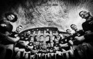 Serie B girone D Old Wild West 2017-18: la Citysightseeing Palestrina rende visita alla Mastria Vending Catanzaro