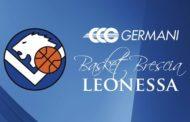 Lega A PosteMobile Playoffs 2018: tutte le info per Gara1 e Gara2 in casa della Leonessa a Verona ed a Montichiari
