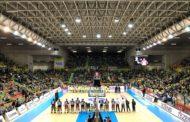 A2 Est 2017-18: Verona travolge Jesi, sesta vittoria di fila