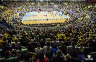 Lega A1 Gu2To Cup Basket Femminile: gli eventi di contorno a Fixi Piramis Torino-San Martino di Lupari