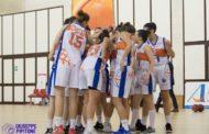 Lega Basket Femminile A2 2017-18: match trappola per l'Andros Basket in casa del Faenza Basket Project?